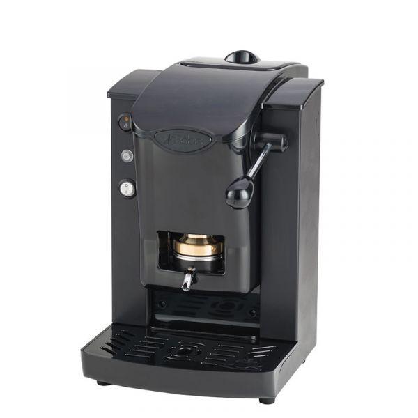 Faber Slot Past Macchina da Caffè Nero