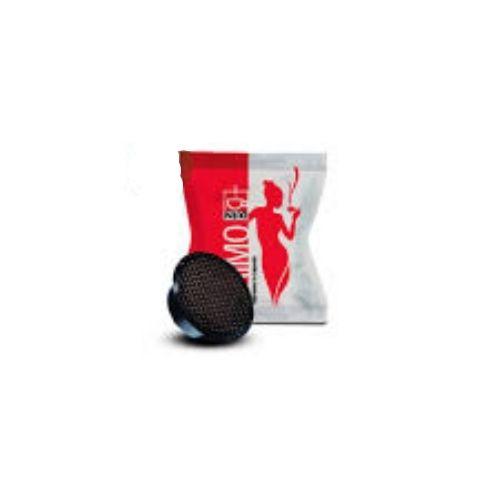 Zito Caffè Capsule Primo Compatibili A Modo Mio