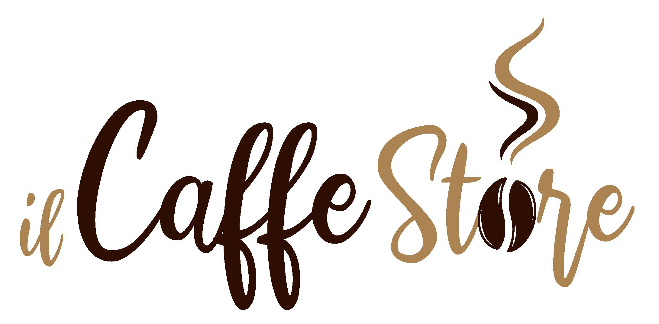 Caffe Store