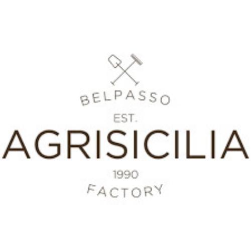 Agrisicilia