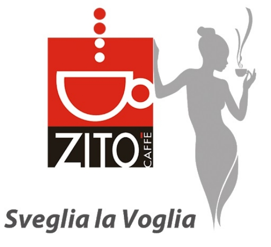 Zito Caffè